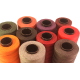 Polyester Waxed Cord Spools