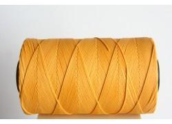 0,8mm Oro Waxed Cord Spool