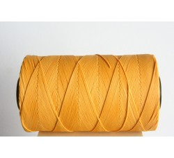 0,8mm Oro Waxed Cord Spool