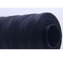 Black waxed Cord