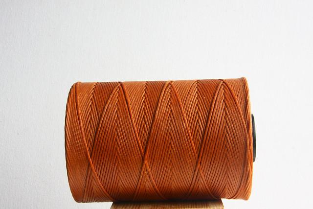 Avana Waxed Cord Spool