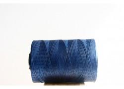 Blue Sport Waxed Cord Spool
