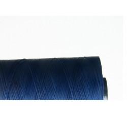 Blue Sport waxed Cord