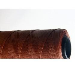 Camoscio waxed Cord