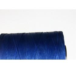Celeste waxed Cord