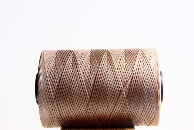 Corda Waxed Cord Spool