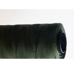Green waxed Cord