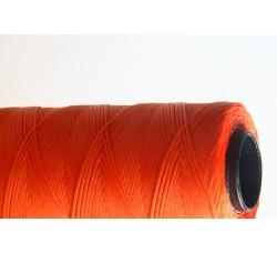Mandarino waxed Cord