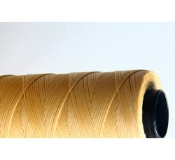 Paglia waxed Cord
