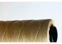 Sabbia waxed Cord