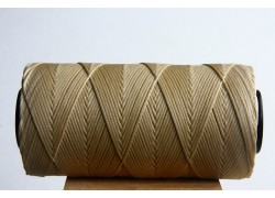 Sabbia Waxed Cord Spool
