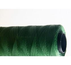 Smeraldo waxed Cord