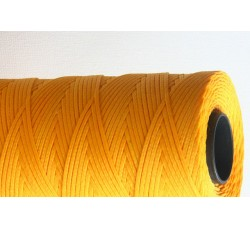 Sole waxed Cord (1,2 mm)