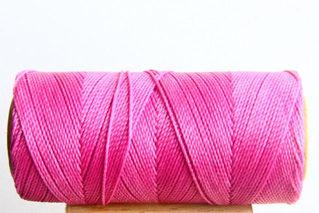 Dark Pink Linhasita Spool - 903