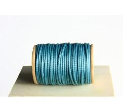 Alba Semi Waxed Cord (1,2mm)