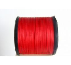 Rubino Semi Waxed Cord