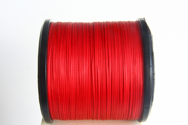 Rubino Semi Waxed Cord